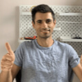 Alin Spiridon / Web Developer at Epic Coders