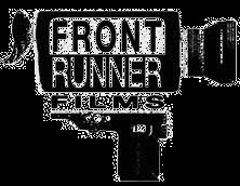 Front Runner Films logo