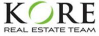 Kore Real Estate logo