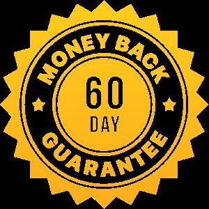 Money back guaranty for Hubstaff Tasks