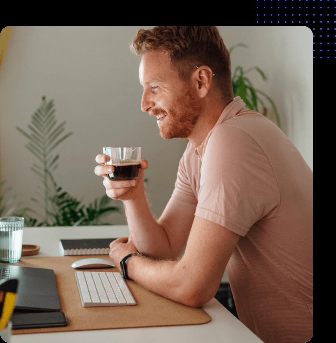 Hubstaff Open Startups Dashboard