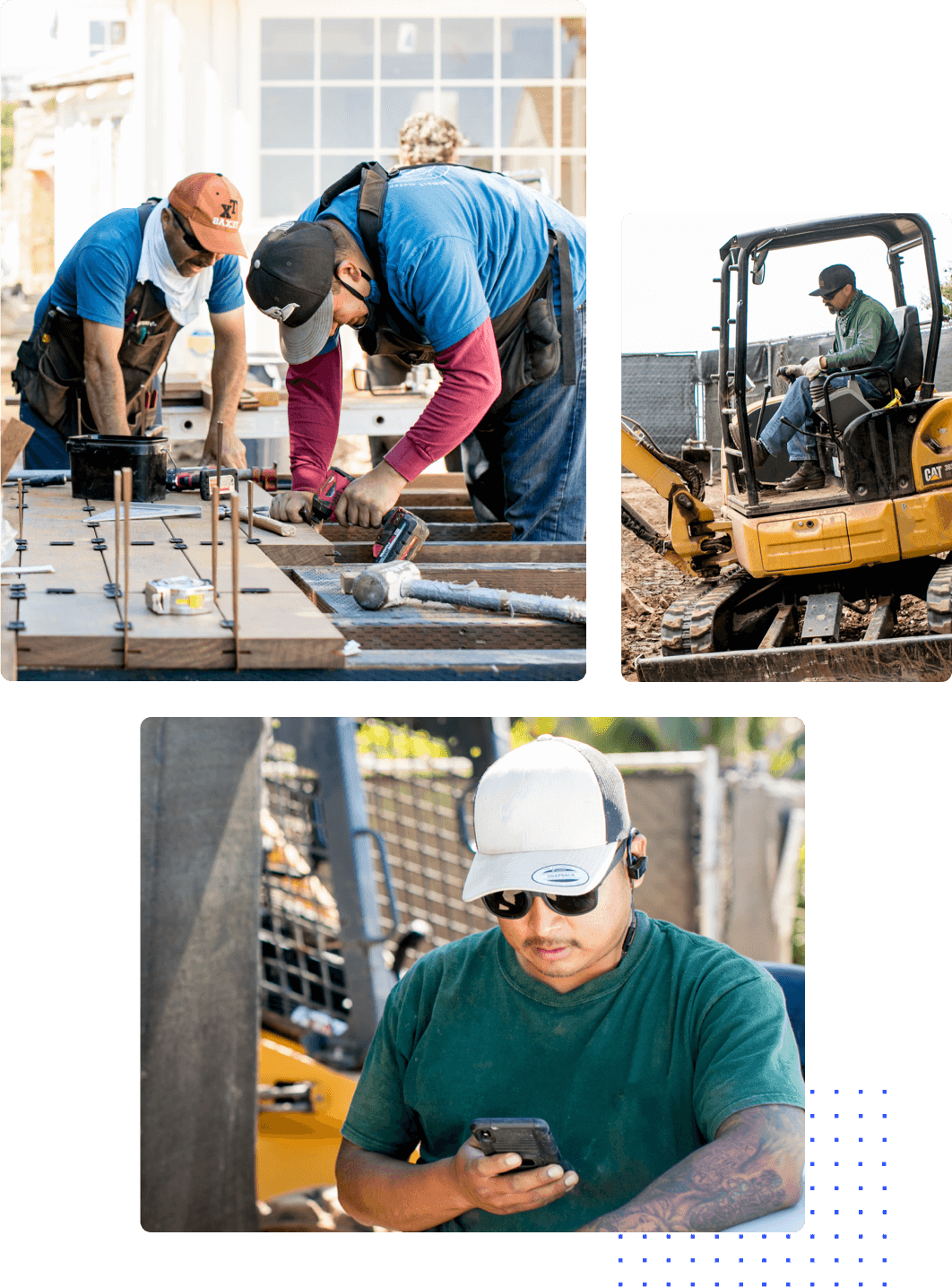 Construction Project Planning and Scheduling contents
