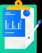 time audit analysis