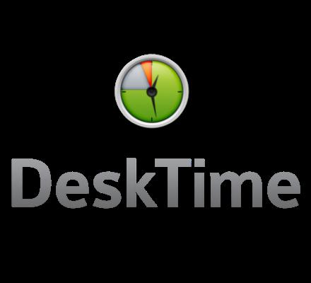 DeskTime alternative