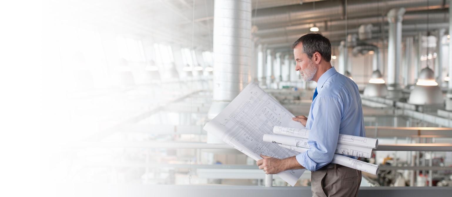 Hubstaff for engineering companies