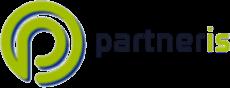 Partneris logo