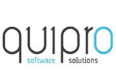 Quipro software solutions logo