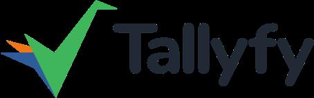 Tallyfy logo