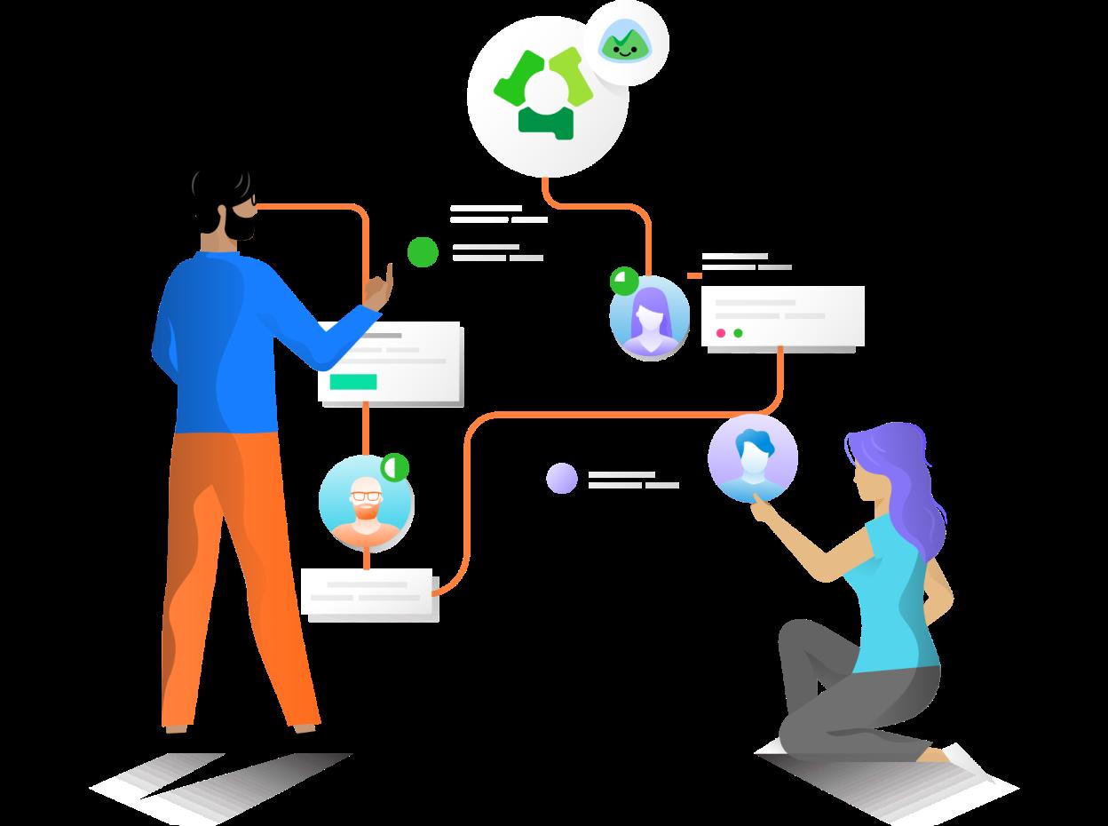 Hubstaff Tasks vs Basecamp