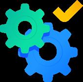 Centralize Collaboration