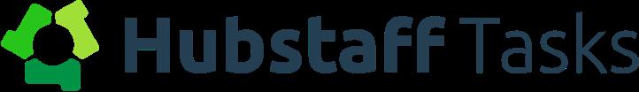 Hubstaff Tasks